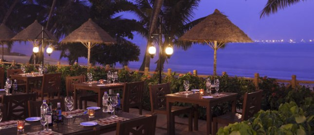 barbeque-live-grills-goa-restaurant